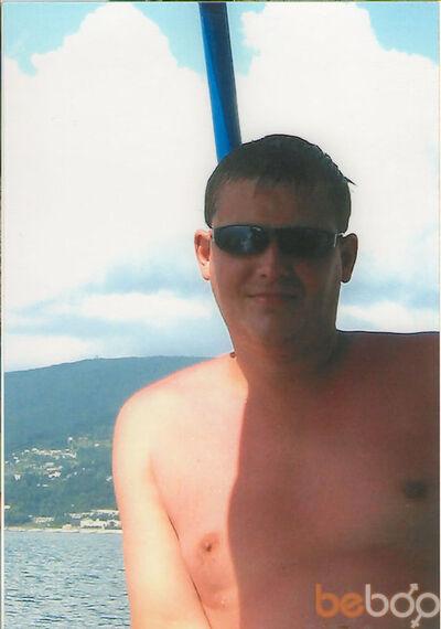Фото мужчины станислав, Пермь, Россия, 39
