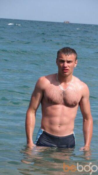 Фото мужчины Мастер, Могилёв, Беларусь, 32