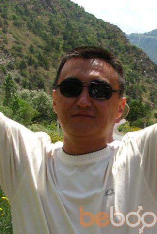 Фото мужчины Dilshod, Джизак, Узбекистан, 39