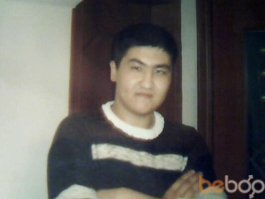 Фото мужчины jakenti, Кызылорда, Казахстан, 27