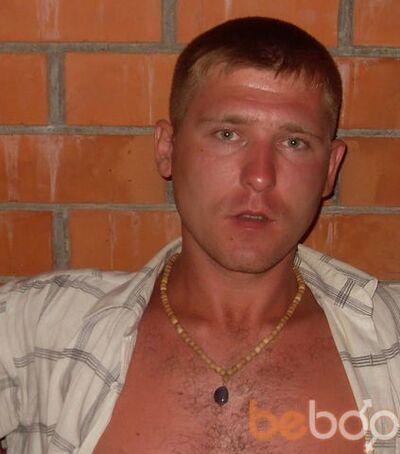 Фото мужчины denis, Краснодар, Россия, 32