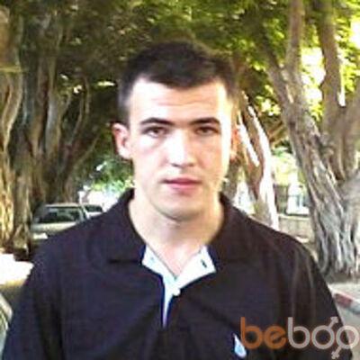 Фото мужчины martin, Hod HaSharon, Израиль, 32