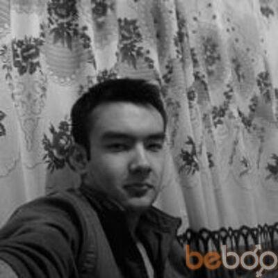 Фото мужчины kingstar, Ташкент, Узбекистан, 26
