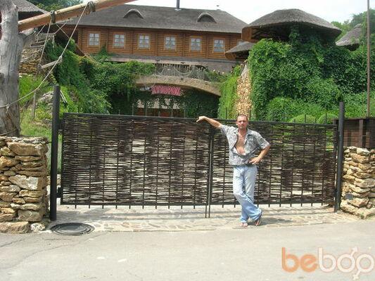 Фото мужчины TARASSKIIN, Мироновка, Украина, 37