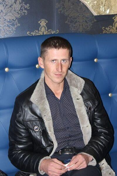 Фото мужчины vitaliy, Винница, Украина, 29
