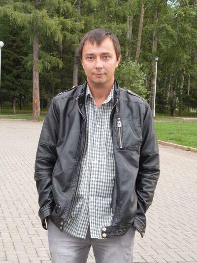Фото мужчины евгений, Воронеж, Россия, 31