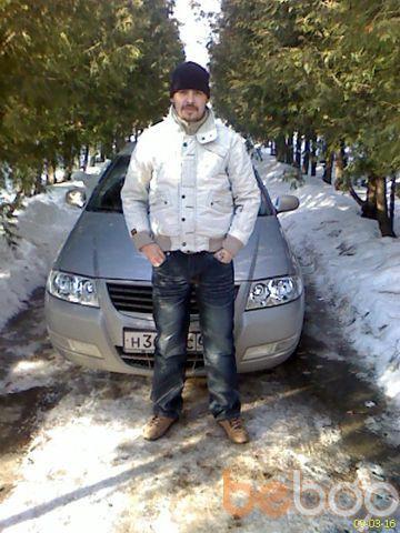 Фото мужчины shwed1986, Рязань, Россия, 32