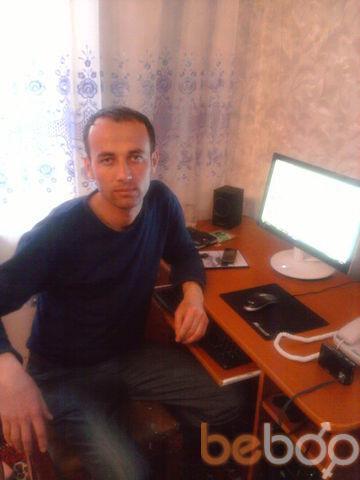 Фото мужчины roxa, Карши, Узбекистан, 38