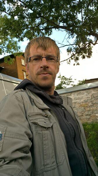 Фото мужчины Aleksei, Таллинн, Эстония, 40