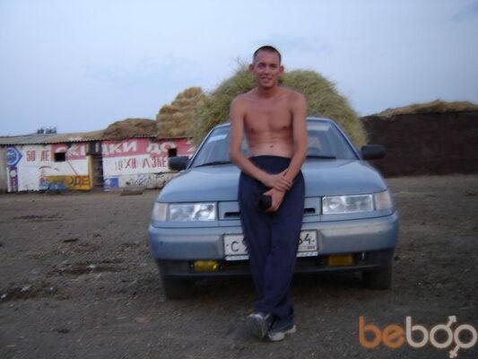 Фото мужчины maksim, Балаково, Россия, 32