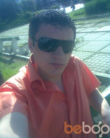 Фото мужчины pleyboy, Бельцы, Молдова, 27