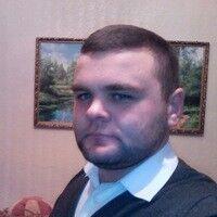 Фото мужчины Александр, Николаев, Украина, 26