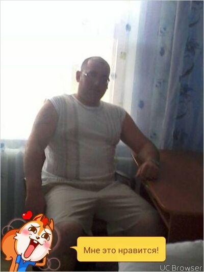 Фото мужчины Vadim, Дмитров, Россия, 32