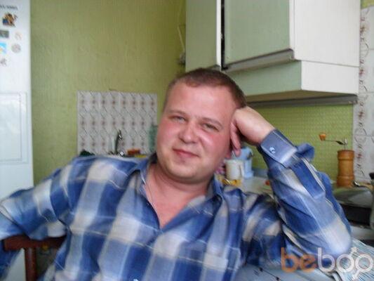 Фото мужчины Денис, Новокузнецк, Россия, 40
