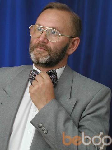 Фото мужчины sergey, Киев, Украина, 55