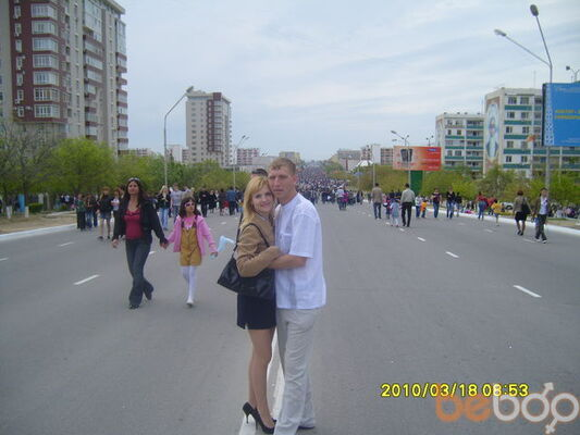 Фото мужчины maxim, Актау, Казахстан, 36