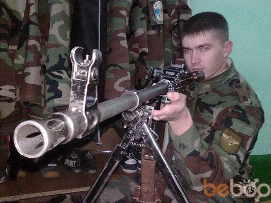 Фото мужчины гриня, Комрат, Молдова, 28