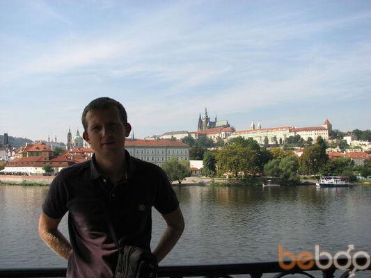 Фото мужчины jonnyw, Симферополь, Россия, 32