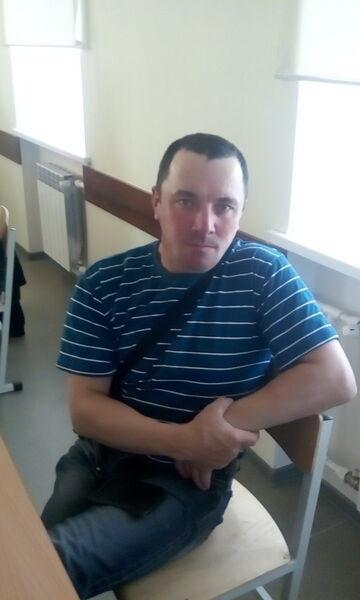 Фото мужчины Андрей, Барнаул, Россия, 35