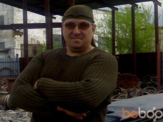 Фото мужчины DEICID, Копейск, Россия, 42
