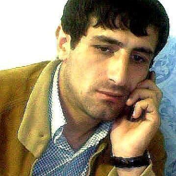foto-muzhchin-armenii