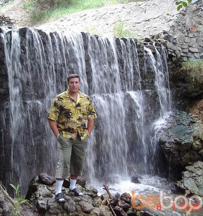 Фото мужчины неутомимый, Запорожье, Украина, 42