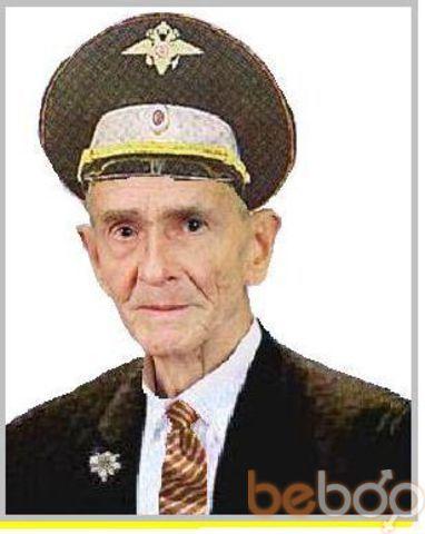 Фото мужчины Володя, Москва, Россия, 69