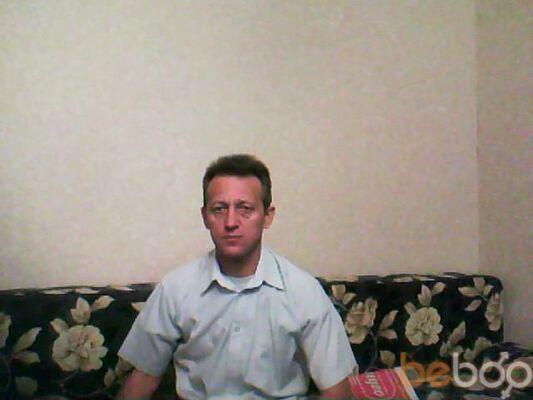 Фото мужчины ltcznsq, Ижевск, Россия, 47