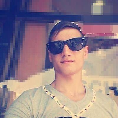 Фото мужчины михаил, Кишинев, Молдова, 19