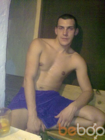 Фото мужчины Владимир, Белгород, Россия, 31