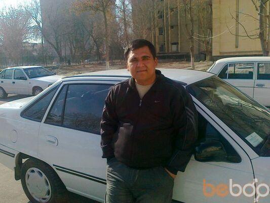 Фото мужчины laziz0110, Самарканд, Узбекистан, 38