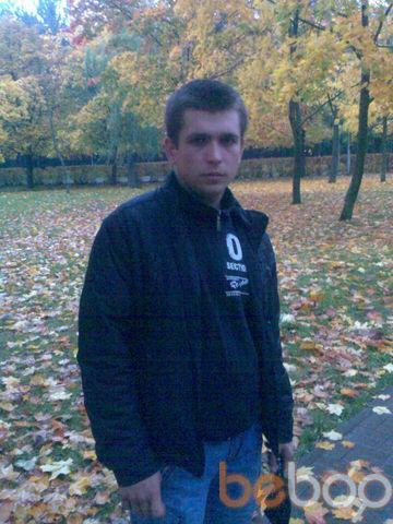 Фото мужчины миха, Гомель, Беларусь, 29