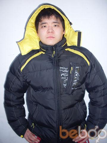 Фото мужчины erlan4ik, Бишкек, Кыргызстан, 29