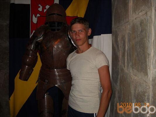 Фото мужчины Евгений, Днепропетровск, Украина, 29