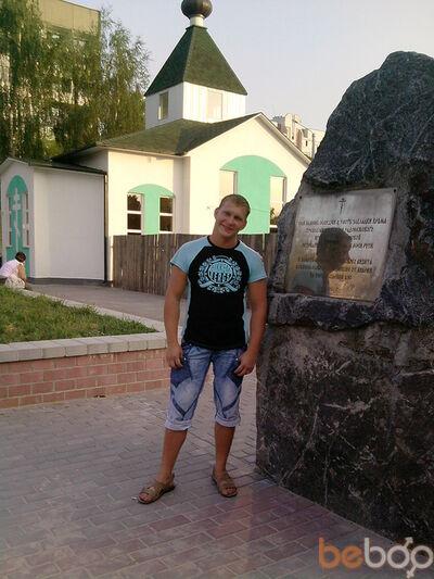 Фото мужчины longelot, Гомель, Беларусь, 31