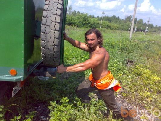 Фото мужчины sashashkarev, Ростов, Россия, 34