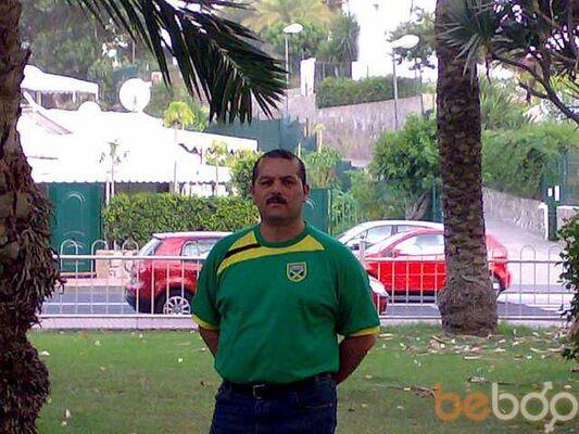 Фото мужчины vugar, Дубай, Арабские Эмираты, 45