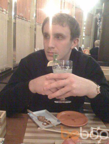 Фото мужчины Alex85, Москва, Россия, 31