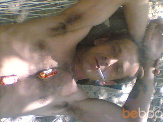 Фото мужчины Князь, Николаев, Украина, 49