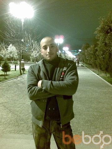 Фото мужчины memonaro, Баку, Азербайджан, 30