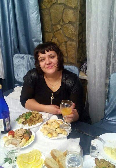 Фото девушки Ольга, Абдулино, Россия, 36