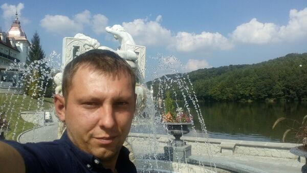 Фото мужчины Максим, Киев, Украина, 31