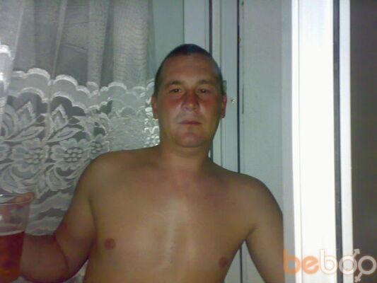 Фото мужчины xuligan, Камышин, Россия, 33