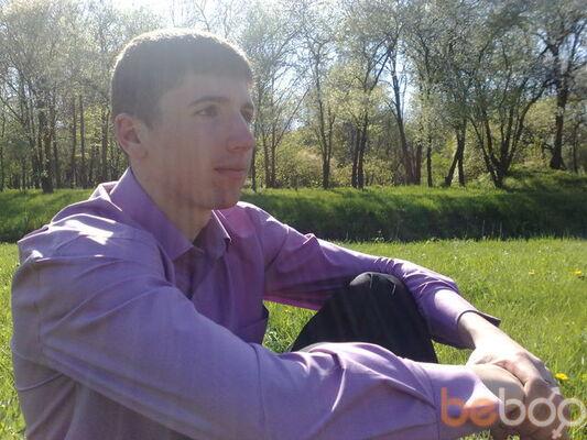 Фото мужчины vadik, Кишинев, Молдова, 28