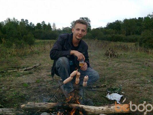 Фото мужчины jujuju, Витебск, Беларусь, 30