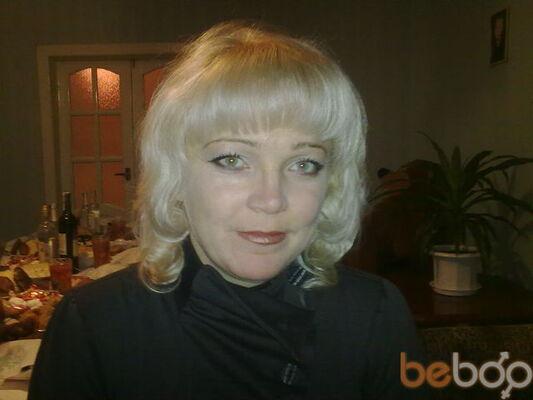Фото девушки Belka, Мозырь, Беларусь, 37