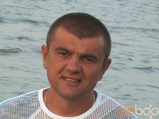 Фото мужчины alex, Киев, Украина, 43
