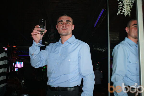Фото мужчины vetali, Бухарест, Румыния, 34