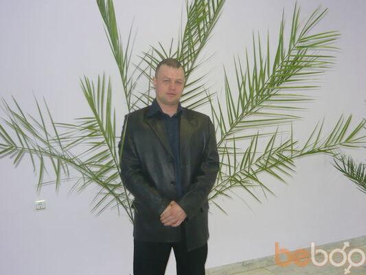 Фото мужчины seksi, Уфа, Россия, 36