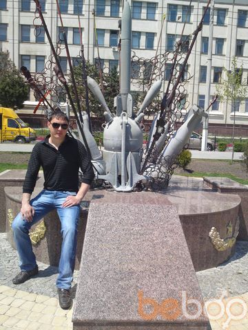 Фото мужчины sergey, Керчь, Россия, 33
